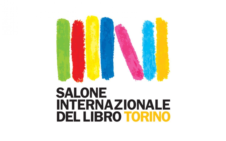 Il progetto Terract al Salone Internazionale del Libro